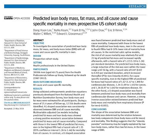 BMIと脂肪組成の論文.jpg