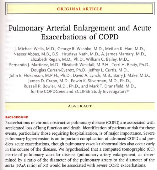 COPDの急性増悪とCT.jpg