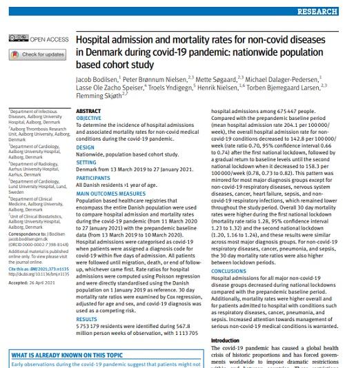 COVID-19流行と他疾患死亡リスク.jpg