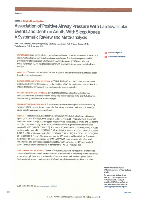 CPAPの長期効果.jpg