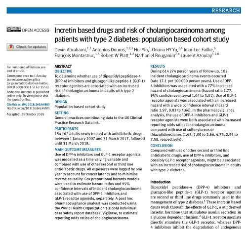 DPP4で胆管細胞癌が増える.jpg