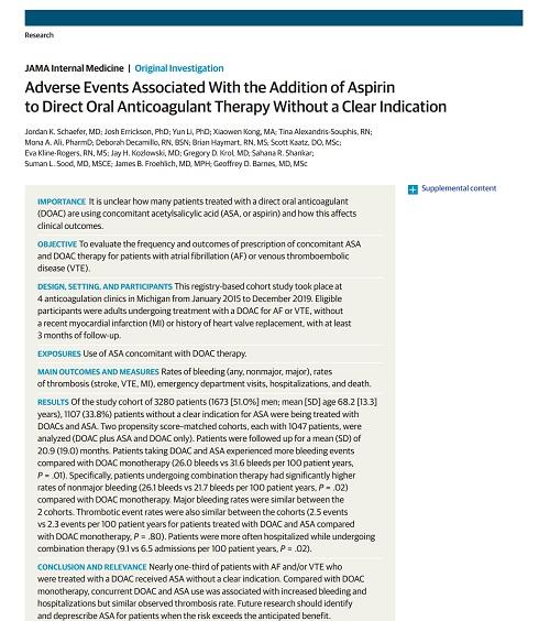 アスピリンと抗凝固剤の併用治療.jpg