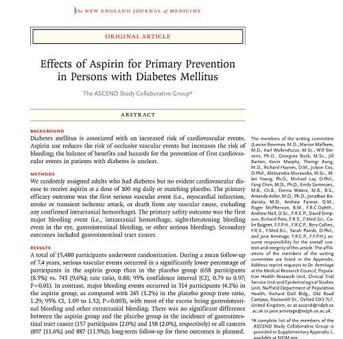 アスピリンの一次予防効果.jpg