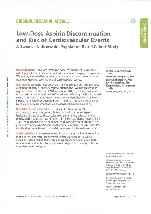 アスピリンの中止と心血管疾患リスク.jpg