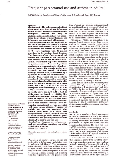 アセトアミノフェンによる喘息への影響.jpg