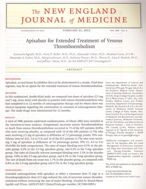 アピキサバンと静脈血栓症.jpg