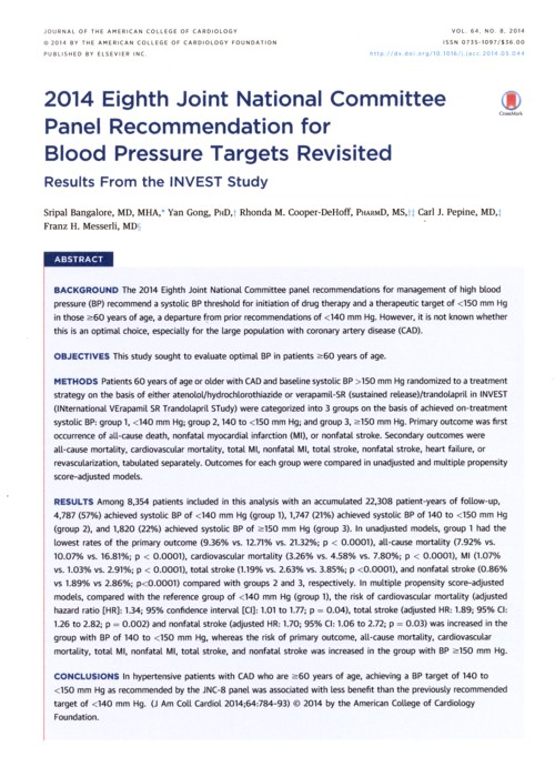 アメリカの高血圧ガイドラインの変更論拠.jpg