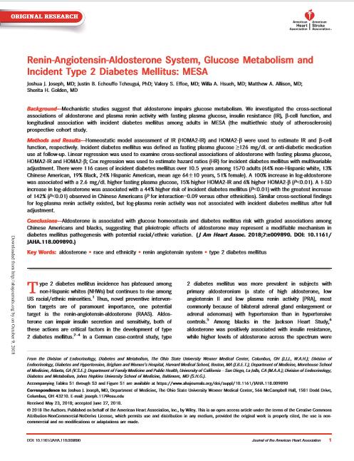 アルドステロンと糖尿病.png