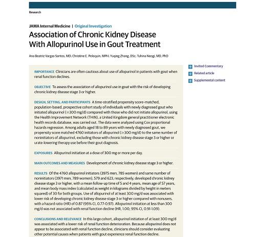 アロプリノールと腎機能低下.jpg