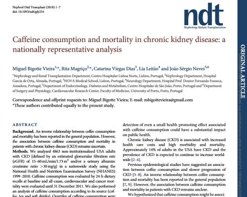 カフェインと慢性腎臓病.jpg