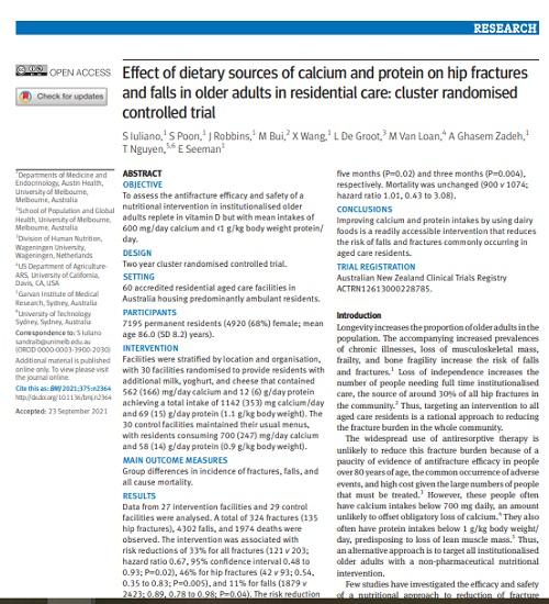 カルシウムとタンパクの骨折予防効果.jpg