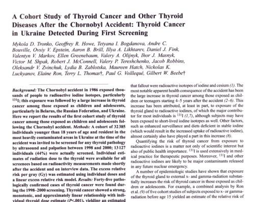 コホートによる甲状腺被曝量の推測論文.jpg