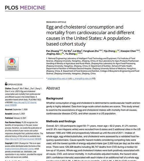 コレステロールと卵と健康.jpg