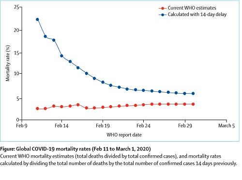 コロナウイルスの死亡率の図.jpg