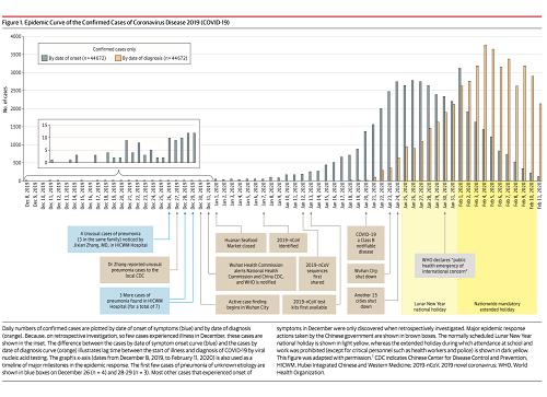 コロナウイルス全例の経過の図.png
