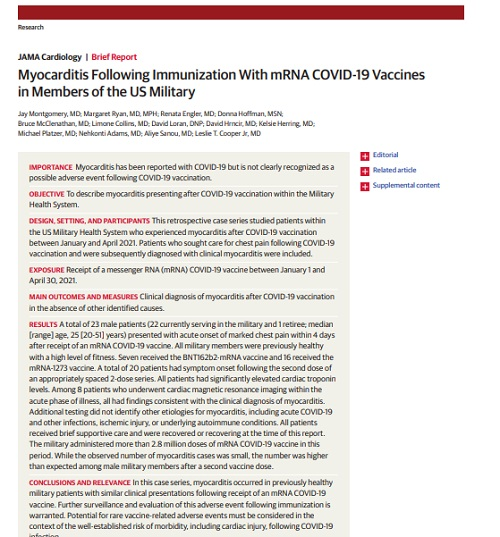 コロナワクチン後心筋炎23例.jpg