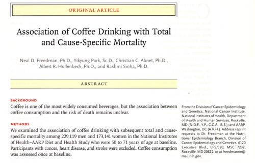 コーヒーと死亡リスクの論文.jpg