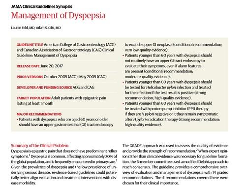 ディスペプシアの治療.jpg