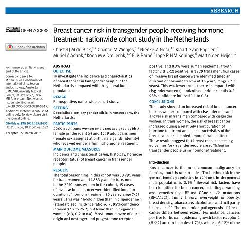 トランスジェンダーと乳癌リスク.jpg