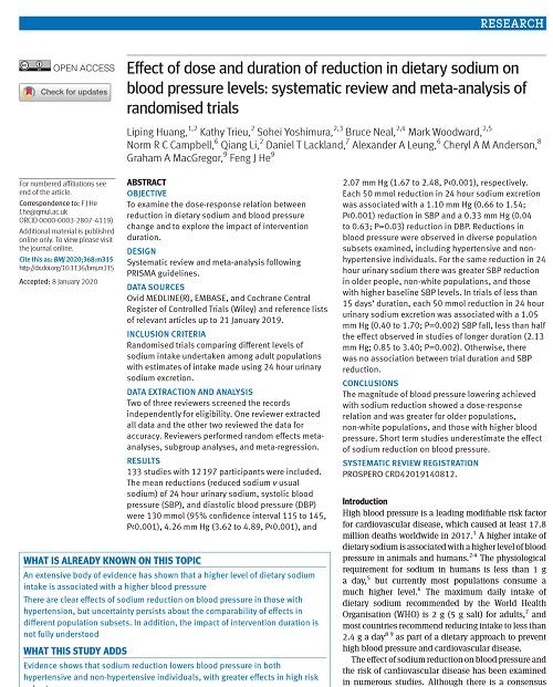ナトリウムと血圧.jpg