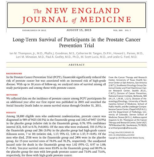 フィナステリドの長期有効性2013論文.png
