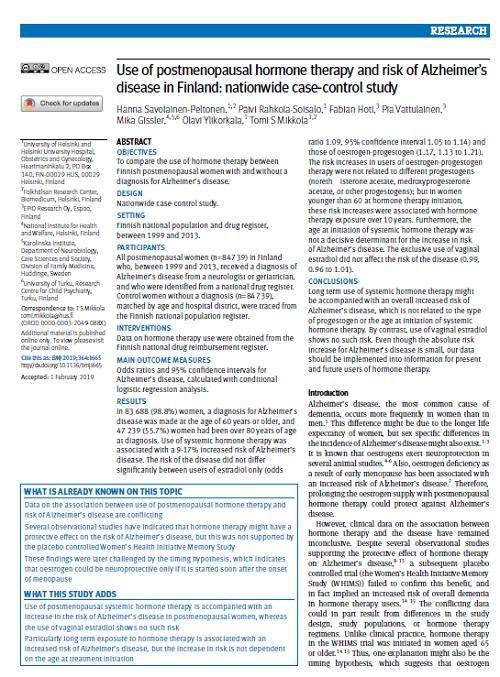 ホルモン補充療法と認知症リスク.jpg