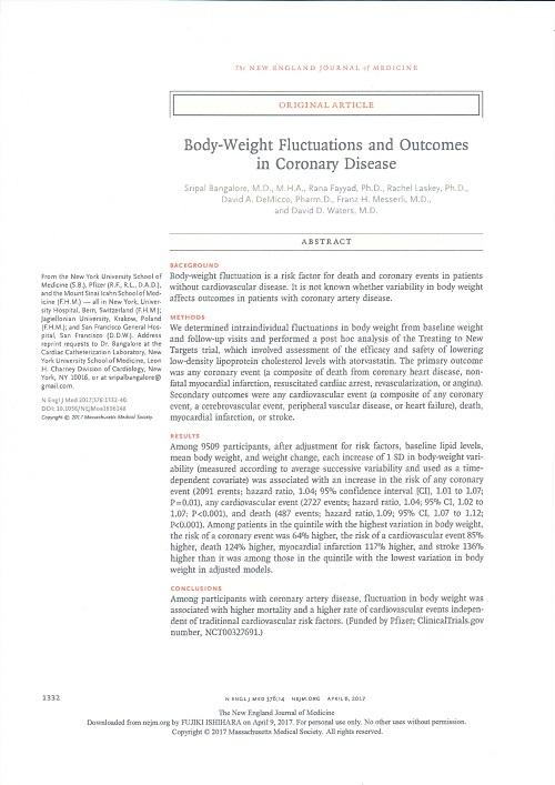 体重の変動と心血管疾患リスク.jpg