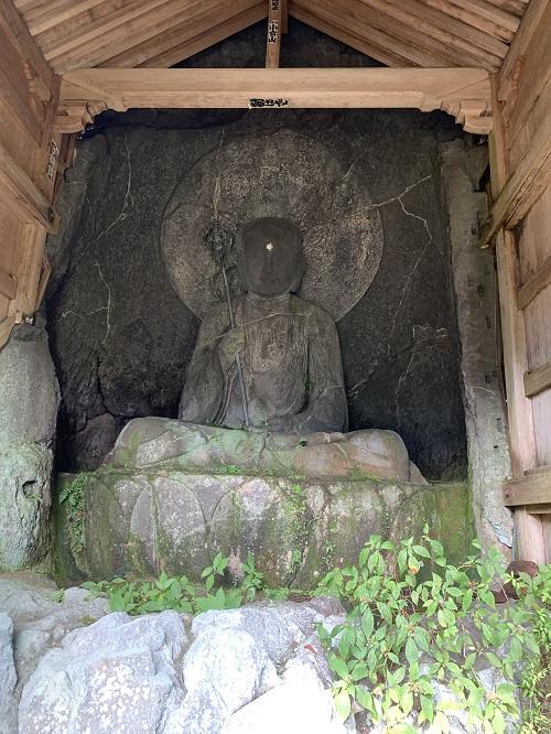 元箱根石仏2.jpg