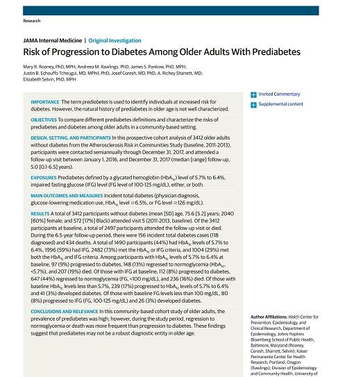 前糖尿病と糖尿病への進展.jpg