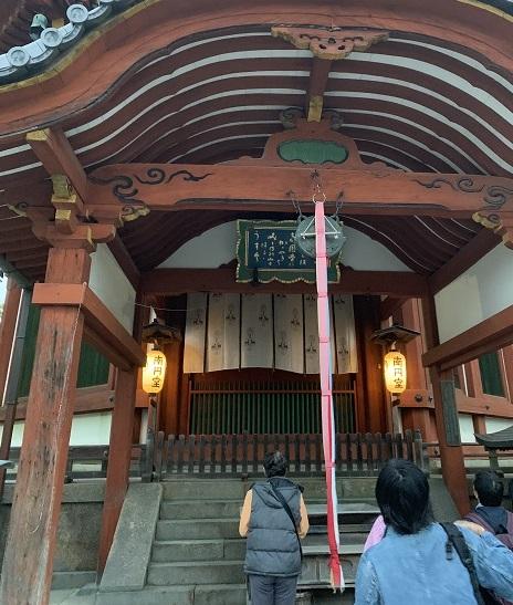 南円堂.jpg