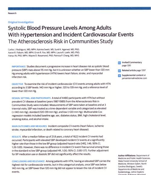 収縮期高血圧と心血管リスクの新知見.jpg
