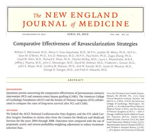 心臓手術とカテーテル治療の予後比較文献.jpg