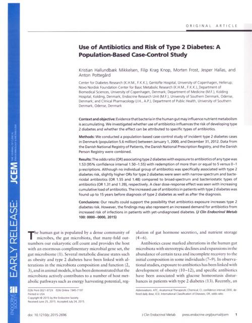 抗生物質と2型糖尿病.jpg