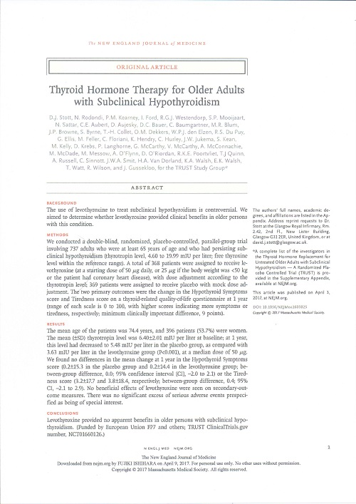 潜在性甲状腺機能低下症の治療効果.jpg