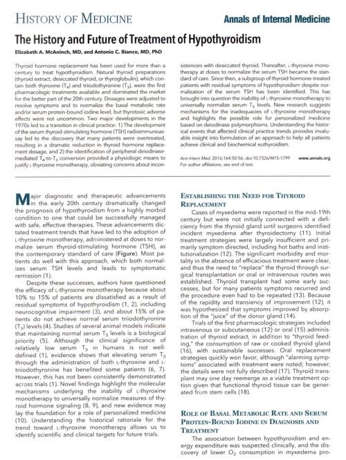 甲状腺機能低下症の治療の将来.jpg