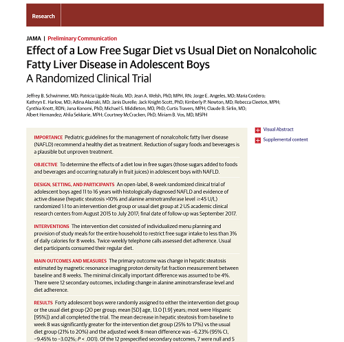 砂糖制限と脂肪肝炎.png