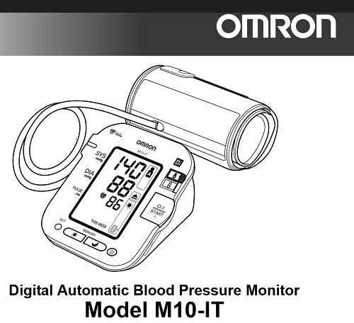 自動血圧計.jpg
