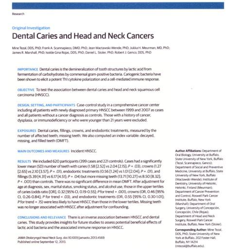 虫歯と頭頸部癌との関連.jpg