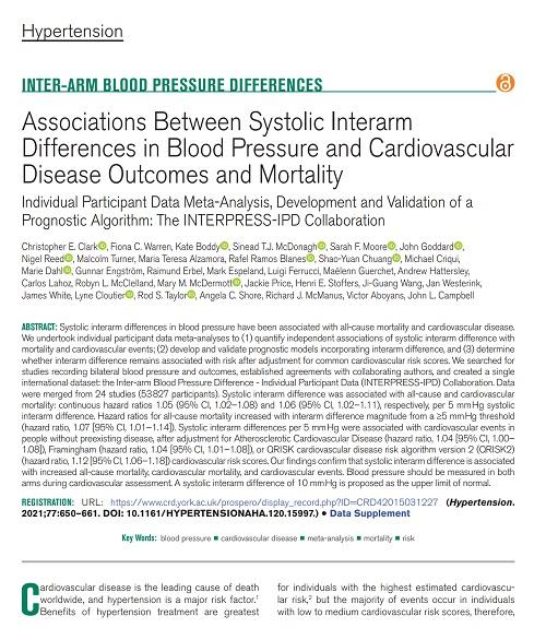 血圧の左右差と健康.jpg