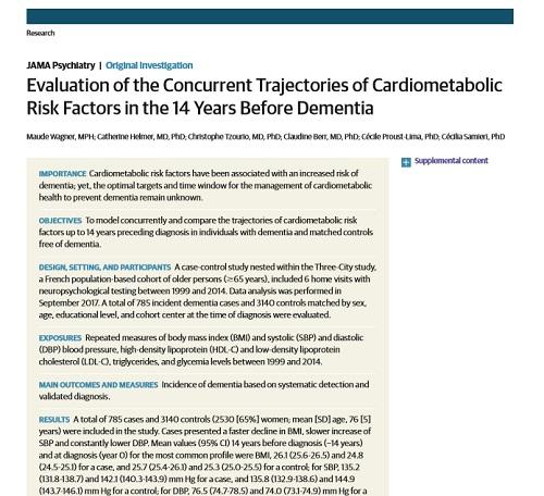 認知症と14年前の心血管疾患リスク.jpg