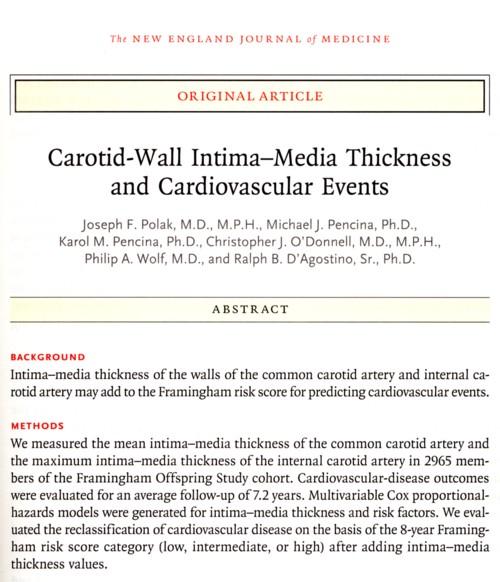 頚動脈肥厚と心血管イベント論文.jpg