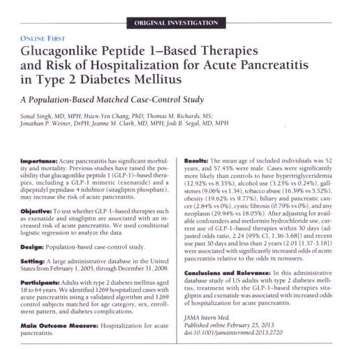 GLP-1治療による膵炎の増加.jpg