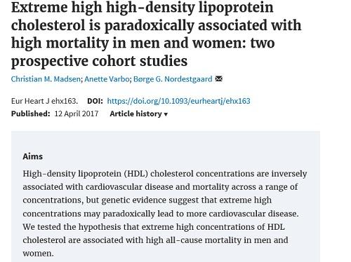 HDLコレステロールと死亡リスク.jpg