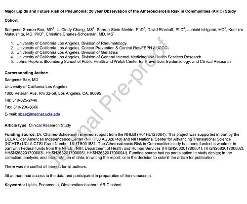 HDLコレステロールと肺炎リスク.jpg