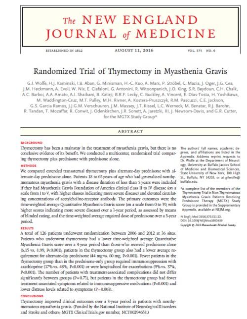 MGにおける胸腺腫切除の効果.jpg