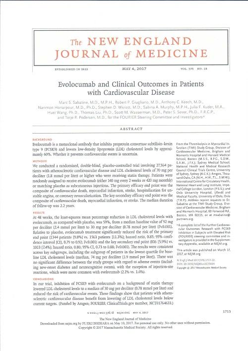 PCSK9阻害剤の心血管疾患予防効果.jpg
