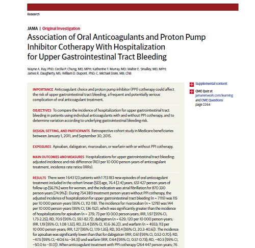 PPIと抗凝固剤の併用の効果.jpg