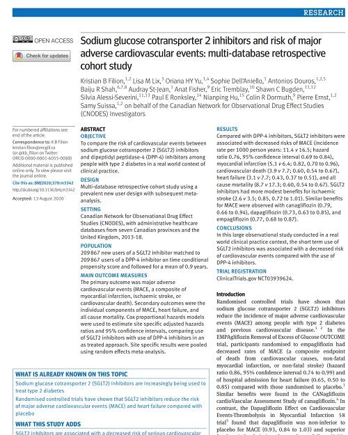 SGLT2阻害剤と心血管疾患リスク.jpg