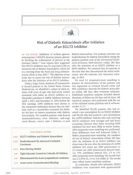 SGLT2阻害剤によるケトアシドーシス.jpg
