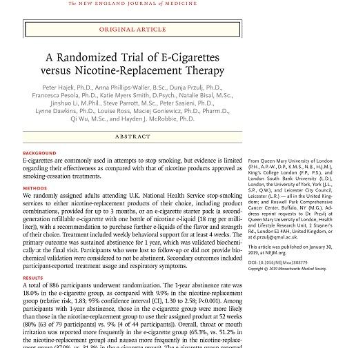 e-シガレットとニコチン補充療法の効果.jpg
